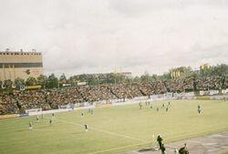 FCBartąg