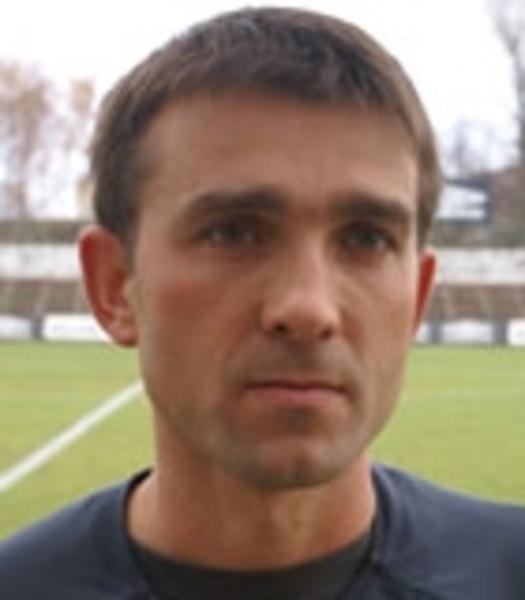 Zbigniew Zych, fot. 90minut.pl - 3573-0
