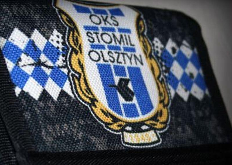 e15f1ff1a91cc Portfele w stomil-sklep.pl - OKS Stomil on-line