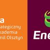 Energa sponsorem strategicznym AS-u Stomil
